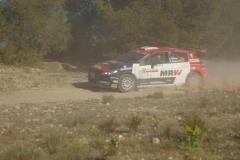 Rallye-Lorca-2019-TA1-100