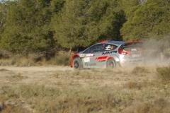 Rallye-Lorca-2019-TA1-102