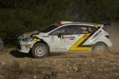 Rallye-Lorca-2019-TA1-105