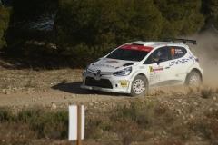 Rallye-Lorca-2019-TA1-109