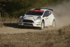 Rallye-Lorca-2019-TA1-112