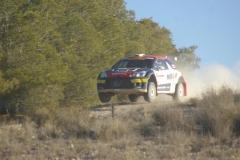 Rallye-Lorca-2019-TA1-113