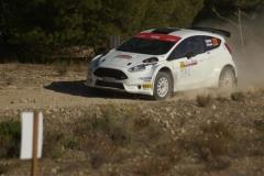 Rallye-Lorca-2019-TA1-114