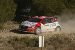 Rallye-Lorca-2019-TA1-119