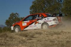 Rallye-Lorca-2019-TA1-126