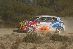 Rallye-Lorca-2019-TA1-13