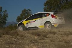 Rallye-Lorca-2019-TA1-130