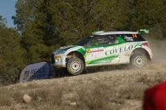 Rallye-Lorca-2019-TA1-131