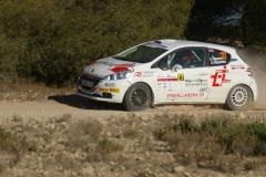 Rallye-Lorca-2019-TA1-139