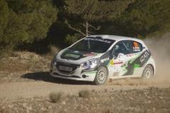 Rallye-Lorca-2019-TA1-142