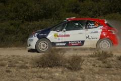 Rallye-Lorca-2019-TA1-17