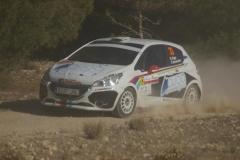 Rallye-Lorca-2019-TA1-19