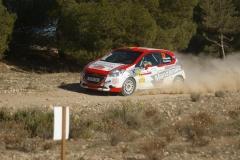 Rallye-Lorca-2019-TA1-2