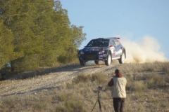 Rallye-Lorca-2019-TA1-23