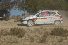 Rallye-Lorca-2019-TA1-24