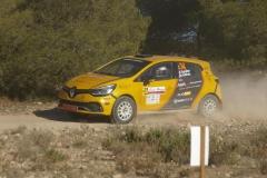 Rallye-Lorca-2019-TA1-27