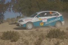 Rallye-Lorca-2019-TA1-31