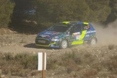 Rallye-Lorca-2019-TA1-35