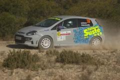 Rallye-Lorca-2019-TA1-40