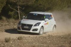 Rallye-Lorca-2019-TA1-42