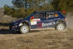 Rallye-Lorca-2019-TA1-45