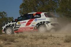 Rallye-Lorca-2019-TA1-48