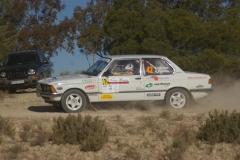 Rallye-Lorca-2019-TA1-51