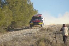 Rallye-Lorca-2019-TA1-61