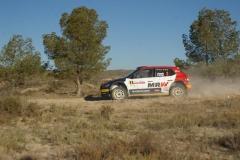 Rallye-Lorca-2019-TA1-64