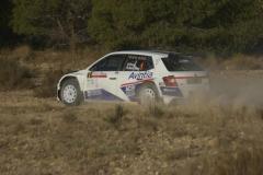 Rallye-Lorca-2019-TA1-66