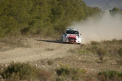 Rallye-Lorca-2019-TA1-68