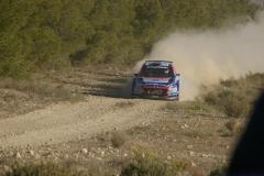 Rallye-Lorca-2019-TA1-72