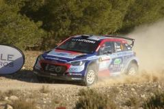 Rallye-Lorca-2019-TA1-73