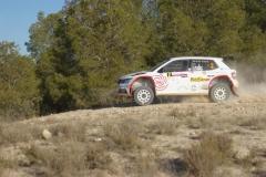 Rallye-Lorca-2019-TA1-78