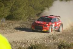 Rallye-Lorca-2019-TA1-81
