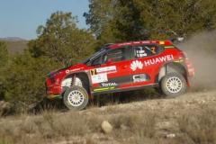 Rallye-Lorca-2019-TA1-83