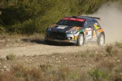 Rallye-Lorca-2019-TA1-85