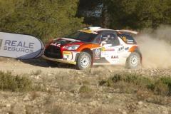 Rallye-Lorca-2019-TA1-92