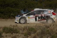 Rallye-Lorca-2019-TA1-96