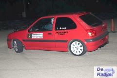 IV-SLALOM-ALBAIDA-CARRERA-1-006