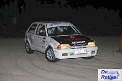 IV-SLALOM-ALBAIDA-CARRERA-1-032