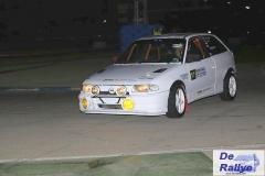 IV-SLALOM-ALBAIDA-CARRERA-1-039