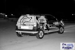 IV-SLALOM-ALBAIDA-ENTRENAMIENTOS-OFICIALES-014