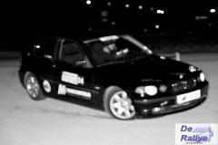 IV-SLALOM-ALBAIDA-ENTRENAMIENTOS-OFICIALES-022
