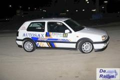 IV-SLALOM-ALBAIDA-ENTRENAMIENTOS-OFICIALES-035