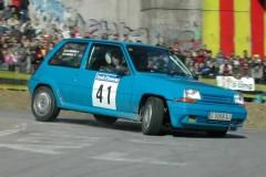 Dscn3204
