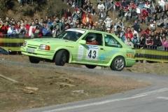Dscn3205