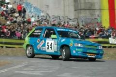 Dscn3216