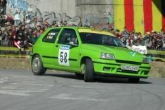 Dscn3220