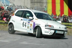 Dscn3224